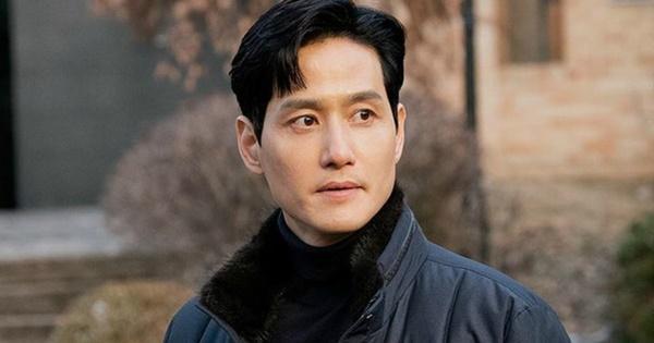 6 sao Hàn suýt đánh mất vai diễn để đời trong những bộ phim đình đám-7