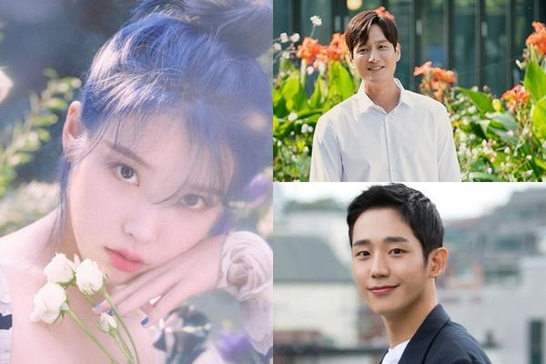 6 sao Hàn suýt đánh mất vai diễn để đời trong những bộ phim đình đám-1