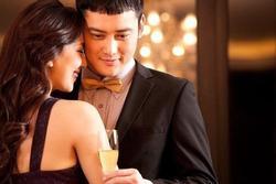 Trong hôn nhân, vợ chồng không có được 4 điều này, rất khó để đi cùng nhau đến cuối đời