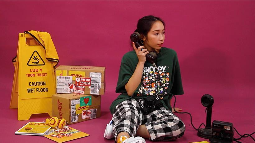 Danh sách MV kinh phí thấp ghi thêm 2 nghệ sĩ: Hoài Lâm và con gái Diva Mỹ Linh-4