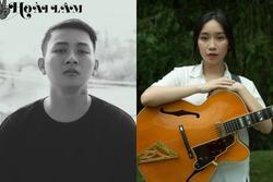 Danh sách 'MV kinh phí thấp' ghi thêm 2 nghệ sĩ: Hoài Lâm và con gái Diva Mỹ Linh