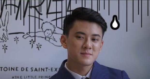 Thanh Tâm Người Ấy Là Ai bóc phốt Quang Lâm lạnh nhạt sau khi kết thúc show-5