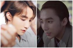 Cán mốc 50 triệu view, Sơn Tùng M-TP tung hậu trường MV làm fan 'điêu đứng'