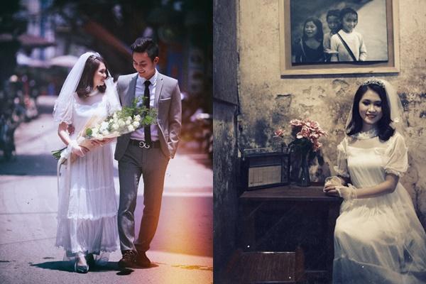 Cặp đôi khỏa thân nằm giữa đường chụp ảnh cưới gây tranh cãi-9