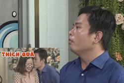 Thầy giáo trẻ gia thế khủng lên show hẹn hò kiếm bồ bằng màn tán tỉnh cực mặn