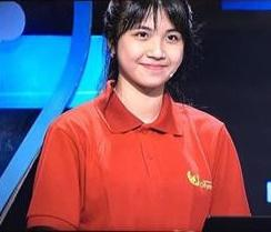 Bất ngờ với nhan sắc của hotgirl ống nghiệm Lan Thy sau 4 năm du học Nhật Bản-1