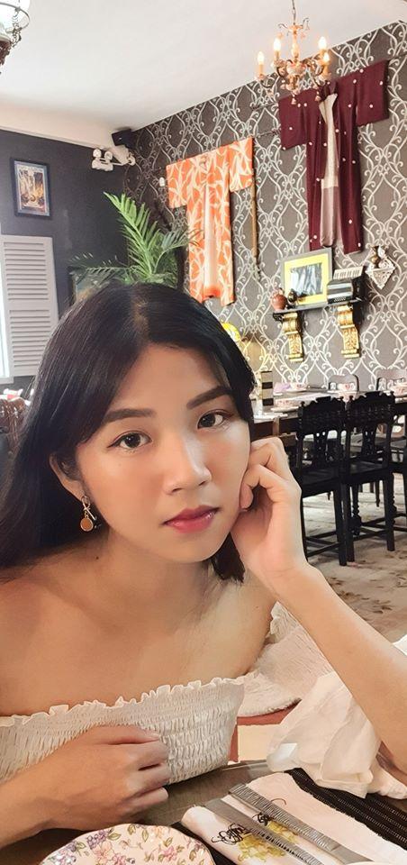 Bất ngờ với nhan sắc của hotgirl ống nghiệm Lan Thy sau 4 năm du học Nhật Bản-5