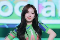4 nữ idol tân binh từng là thực tập sinh SM Entertainment, xinh đẹp tài năng vẫn bị loại