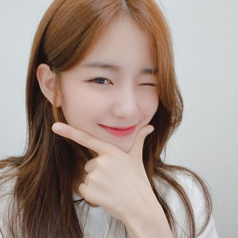 4 nữ idol tân binh từng là thực tập sinh SM Entertainment, xinh đẹp tài năng vẫn bị loại-1