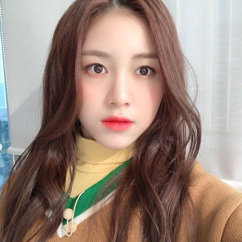 4 nữ idol tân binh từng là thực tập sinh SM Entertainment, xinh đẹp tài năng vẫn bị loại-5