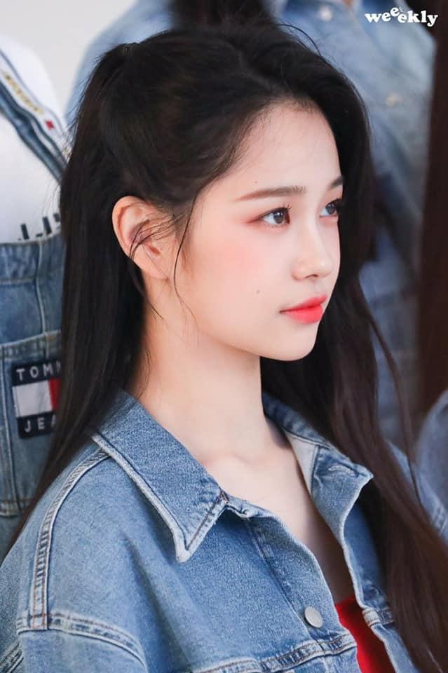 4 nữ idol tân binh từng là thực tập sinh SM Entertainment, xinh đẹp tài năng vẫn bị loại-8