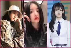 3 nữ idol Trung Quốc vừa debut đã bị 'ném đá' vì vô duyên