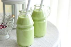 Bữa sáng, cứ làm món sinh tố này uống mỗi ngày, vừa phòng ung thư lại giảm cân hiệu quả