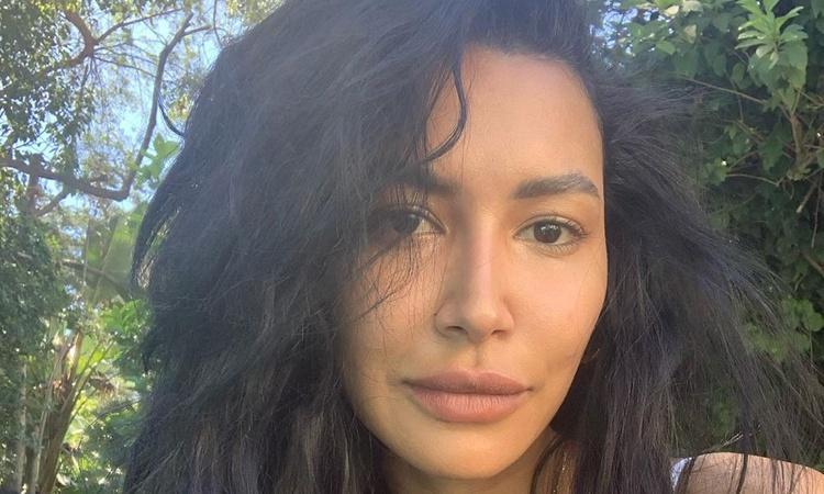 Toàn cảnh vụ mất tích của diễn viên Glee Naya Rivera-2