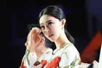 Phạm Băng Băng: Hào quang, cay đắng và sự sụp đổ của một nữ hoàng