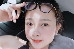 Nhật Linh lo lắng vì dấu hiệu sinh non, Văn Đức dặn dò hóm hỉnh: 'Đợi đủ 2 tuần nữa hãy đẻ'