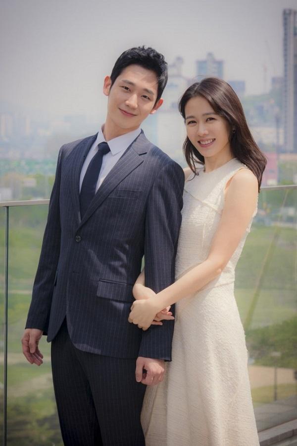 5 phim Hàn khiến bạn muốn có người yêu ngay lập tức-3