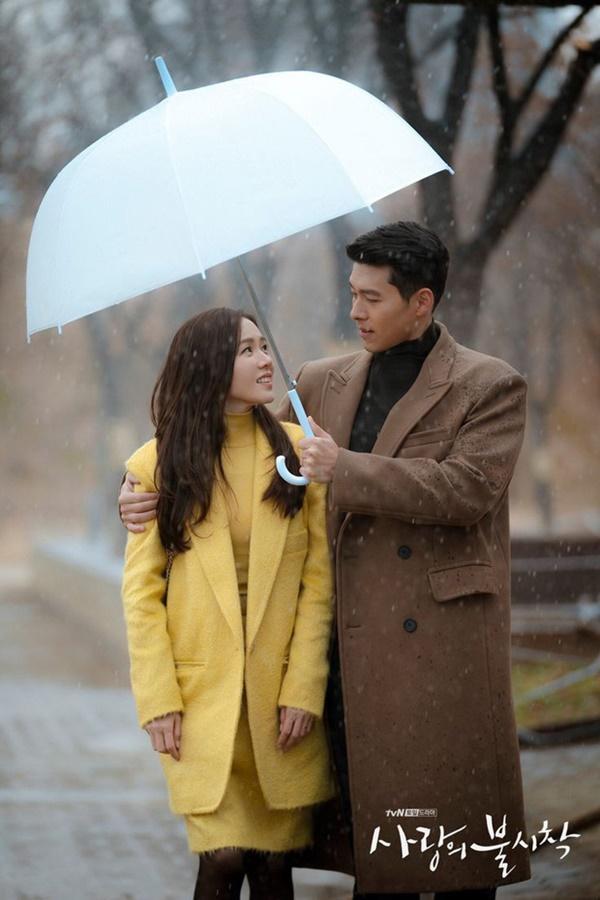 5 phim Hàn khiến bạn muốn có người yêu ngay lập tức-6