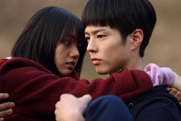 5 phim Hàn khiến bạn muốn có người yêu ngay lập tức-9