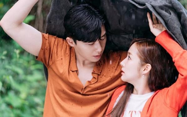 5 phim Hàn khiến bạn muốn có người yêu ngay lập tức-13
