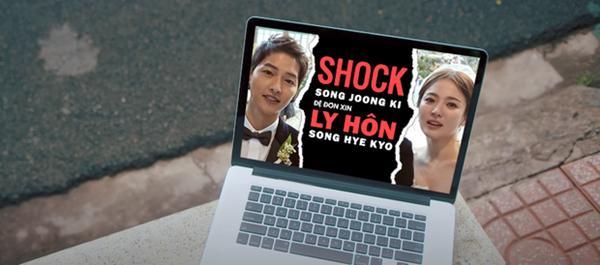 Dàn cameo nguyên bộ hài Vbiz xuất hiện trong MV Châu Đăng Khoa - Orange-2