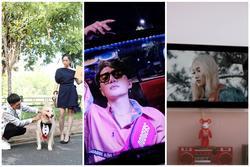 Dàn cameo nguyên bộ hài Vbiz xuất hiện trong MV Châu Đăng Khoa - Orange