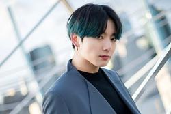 7 năm debut, Jungkook BTS dính 5 scandal đình đám khắp châu Á