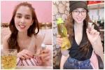 Hội mỹ nhân Việt 3 con sở hữu gu thời trang trẻ trung như gái đôi mươi-14