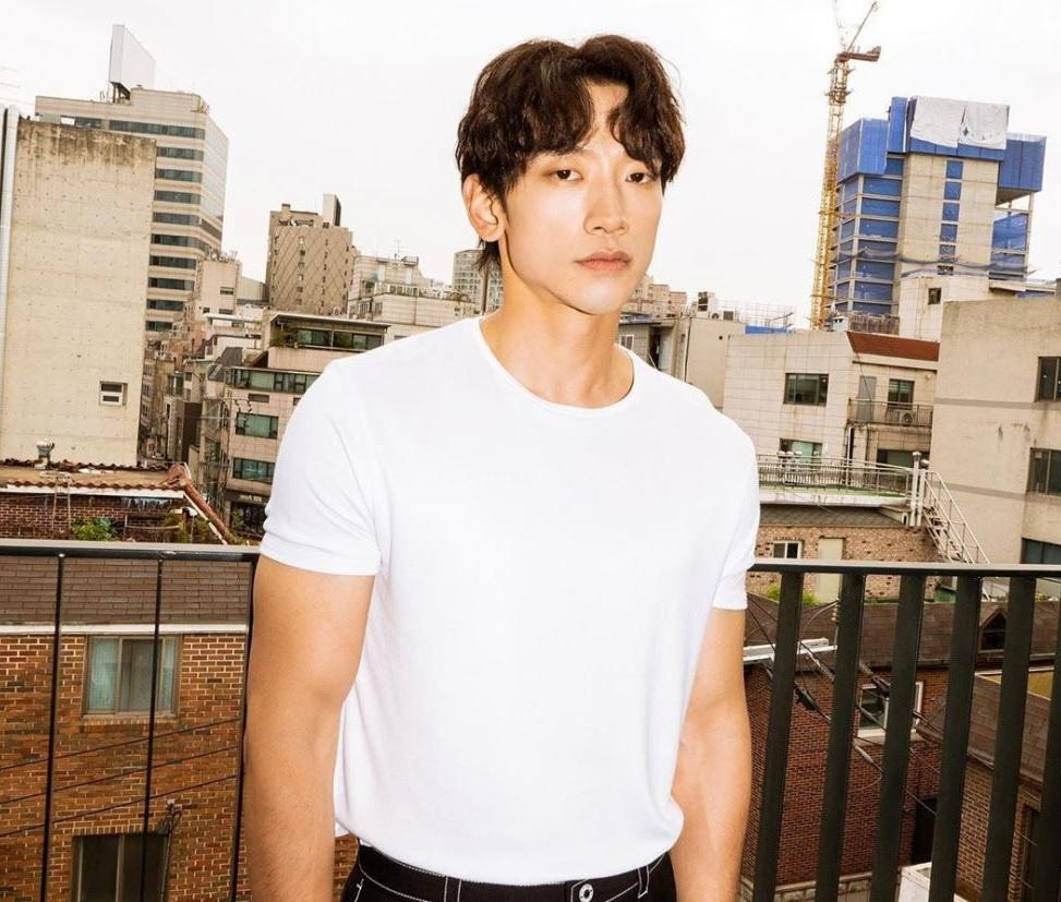Song Hye Kyo, Bi Rain thay đổi thế nào sau 16 năm 'Ngôi nhà hạnh phúc'-1