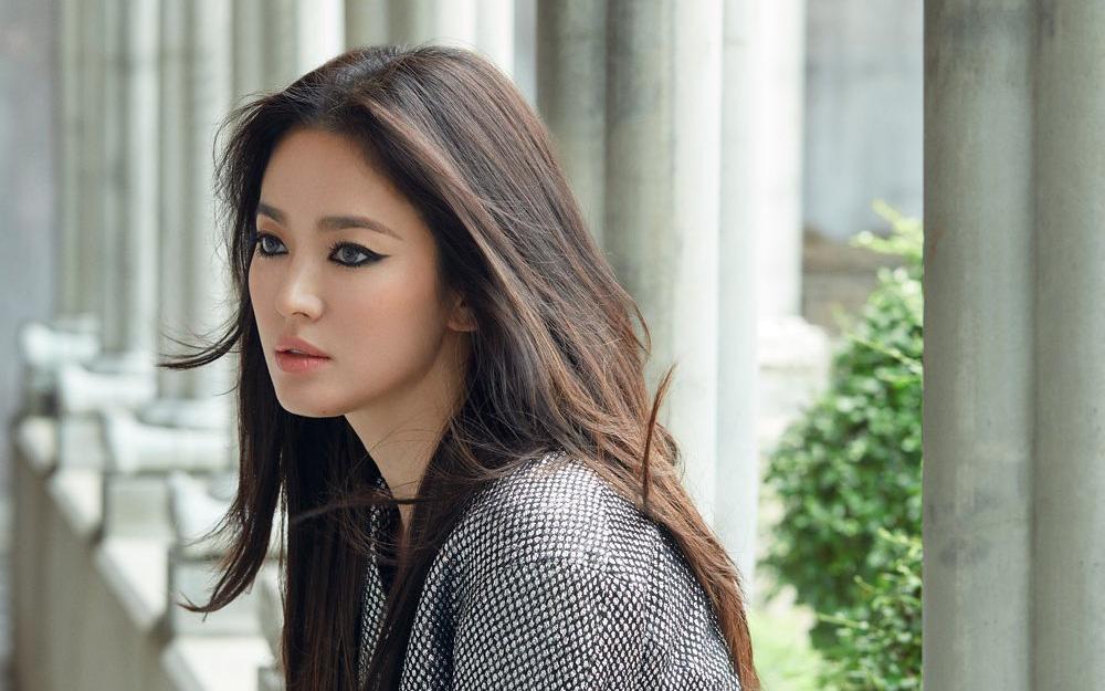 Song Hye Kyo, Bi Rain thay đổi thế nào sau 16 năm 'Ngôi nhà hạnh phúc'-4