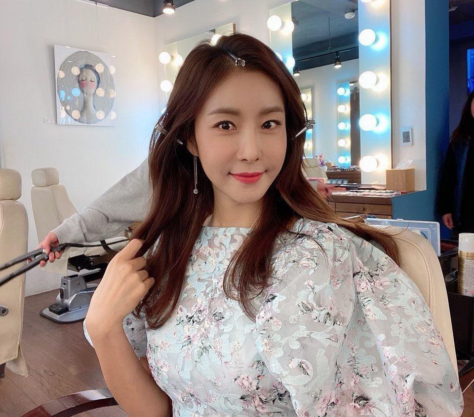 Song Hye Kyo, Bi Rain thay đổi thế nào sau 16 năm 'Ngôi nhà hạnh phúc'-5
