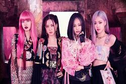 BlackPink mặc hanbok là phá hoại giá trị truyền thống Hàn Quốc?