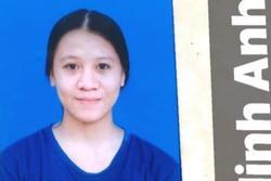 Nữ sinh lớp 10 ở Hải Phòng mất tích sau tiệc liên hoan, tổng kết năm học