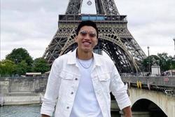 Trước ngày trở về nước, Đoàn Văn Hậu bất ngờ bị fans Việt chỉ trích gắt
