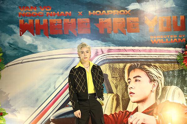 Người mới VPOP: Wren bắt tay Decao, hot TikToker Bo Bắp đi hát chuyên nghiệp-6