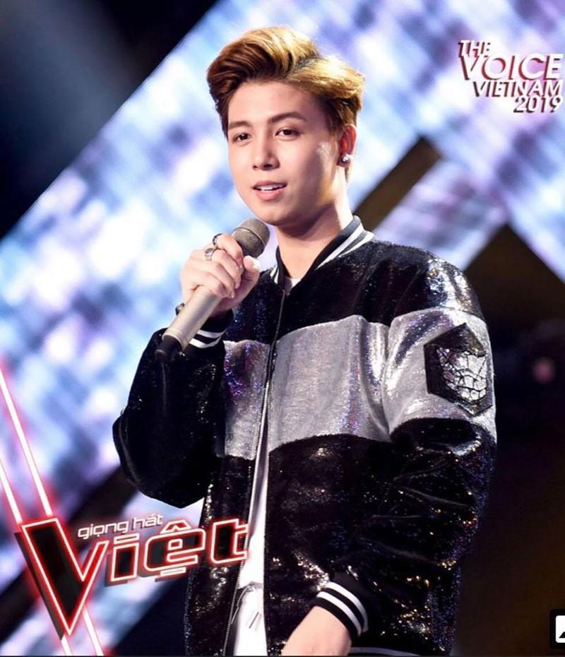 Người mới VPOP: Wren bắt tay Decao, hot TikToker Bo Bắp đi hát chuyên nghiệp-5