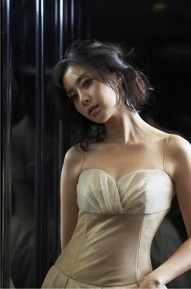Hội bạn thân của chị đẹp Son Ye Jin quy tụ toàn gương mặt quyền lực-10