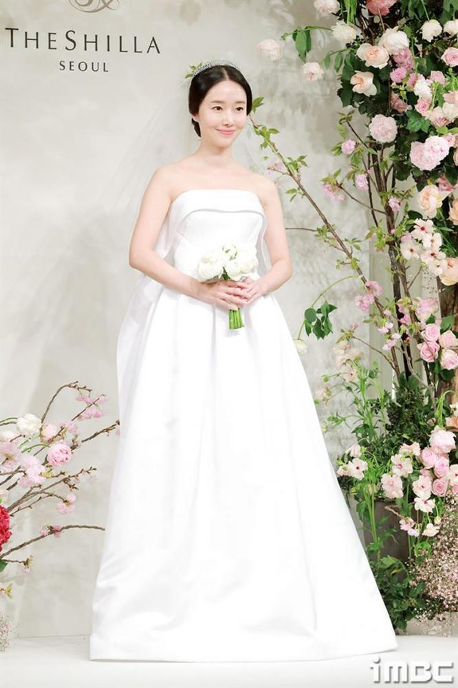 Hội bạn thân của chị đẹp Son Ye Jin quy tụ toàn gương mặt quyền lực-13