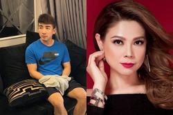 Thanh Thảo xót xa hoa hậu bán dâm: 'Lúc bại lộ, người phụ nữ vẫn ê chề nhất'