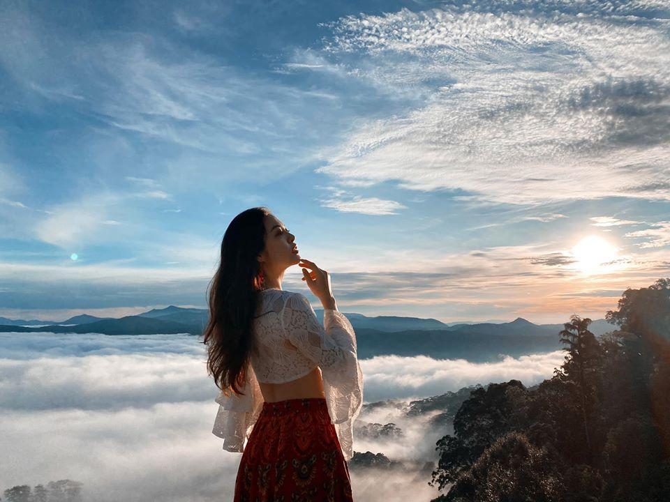 Bí kíp săn mây đỉnh kout của giới trẻ ở Đà Lạt không phải ai cũng tường-9