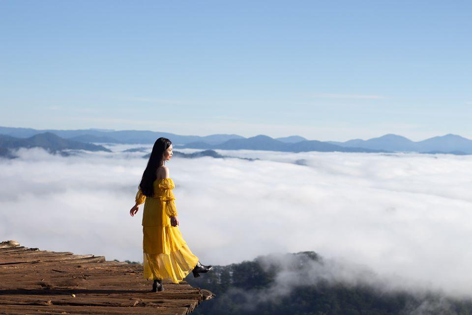 Bí kíp săn mây đỉnh kout của giới trẻ ở Đà Lạt không phải ai cũng tường-5
