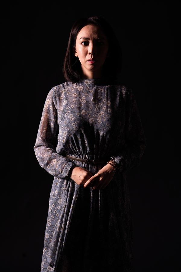 Thu Trang tự tin khẳng định: Giữa tôi và chồng không có bí mật-2