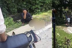 Sợ xui xẻo, tài xế taxi mặc cho cụ ông mất ngoài đường chứ không đưa đến bệnh viện