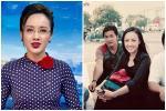 BTV Hoài Anh tiếp tục giật spotlight khi chung khung hình với thí sinh Hoa hậu kém mình 20 tuổi-6