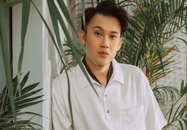 Dương Triệu Vũ mất laptop xịn, nghi vấn tập trung vào người dọn nhà thuê-1