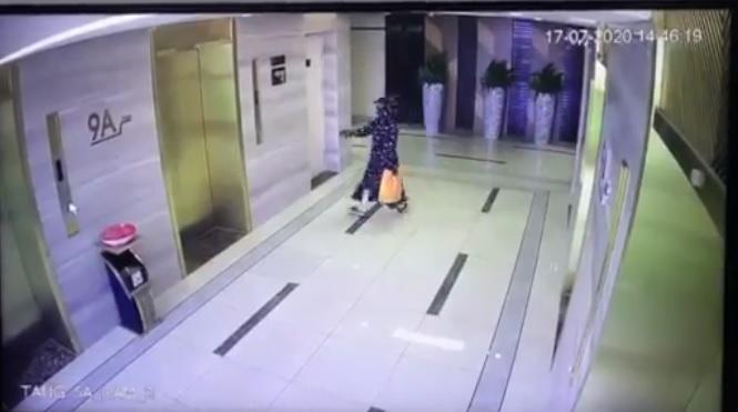 Dương Triệu Vũ mất laptop xịn, nghi vấn tập trung vào người dọn nhà thuê-3