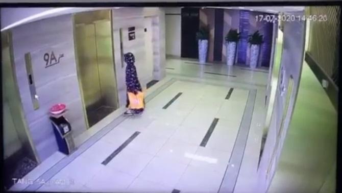 Dương Triệu Vũ mất laptop xịn, nghi vấn tập trung vào người dọn nhà thuê-4