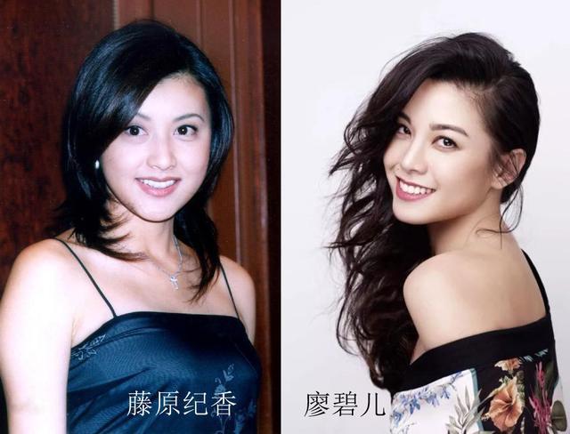 Hoa hậu phụ bạc Lưu Khải Uy, chạy theo Trần Hào giờ sống ra sao?-4