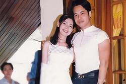 Thanh Thảo đăng ảnh chụp cùng danh ca Ngọc Sơn, chia sẻ về ân tình khó quên thuở mới vào nghề