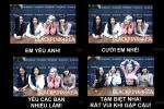 BLACKPINK nói tiếng Việt rành rọt, đáng yêu khiến các Blink 'u mê không lối thoát'